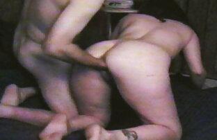 Prostituto porno online de graça