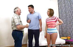 Tricia sexy hot porno gratis Oaks não é estranha à dor